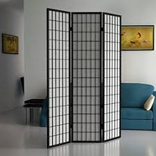 room devider room dividers and privacy screens over 1 500 unique styles available