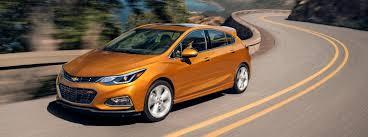 orange cars 2017 2017 chevrolet cruze hatch compact car chevrolet canada