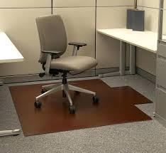 Hardwood Floor Chair Mat Large Chair Mat Office Chair Mats For Hard Floors Chair Floor