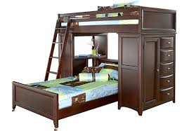 excellence twin loft bed with desk designs ideas and decors