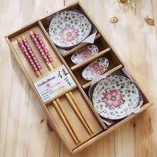wedding gift japanese wedding gift ideas japan imbusy for