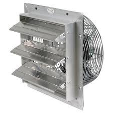 maxxair heavy duty 14 exhaust fan 12 louvered exhaust fan http urresults us pinterest