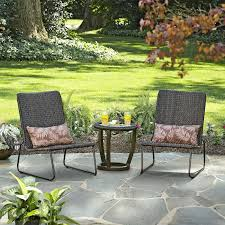 Treasure Garden Patio Umbrellas by Exterior Black Metal Dining Armchairs Which Mixed With Bonded