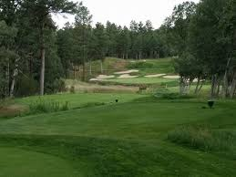 1183 best golf courses images on golf courses lodges
