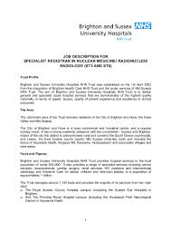 saint augustine of hippo essay free personal resume template 10