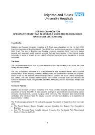 Birth Certificate Letter Sle Popular Cover Letter Proofreading Websites For University