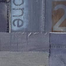 Decorative Definition Royale Touche Decorative Wall Panel Laminados Laminate Sheet