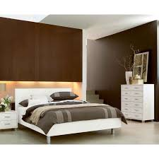 23 best bedroom ideas images on pinterest bedroom bedroom ideas