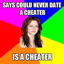 Kristen Stewart Meme - kristen stewart meme funny celebrity meme