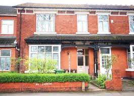 1 Bedroom Flat Wolverhampton Property To Rent In Oaklands Road Wolverhampton Wv3 Renting In