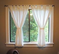Small Window Curtains Ideas Curtain Window Curtains Walmart Bathroom Window Decorating Ideas