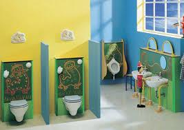 Bathroom Designs For Kids Prepossessing Home Ideas Kids Bathroom - Kids bathroom designs