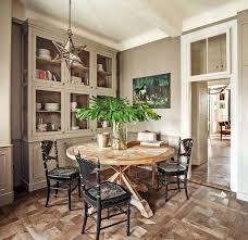 kitchen designers ct kitchen styles huge kitchen designs kitchen design dallas