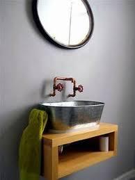rubinetti bagno ikea ikea accessori per cucina 100 images mobili bagno e accessori