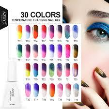 nail polish deals online mailevel net