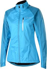 reflective waterproof cycling jacket dare 2b transpose 2 womens ladies cycling jacket polyester