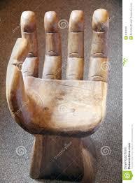 siege en forme de fauteuil en rotin ikea siege en forme de wiblia com