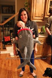 41 best halloween baby wearing costumes images on pinterest baby