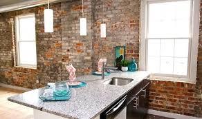 1 bedroom apartments near vcu seven ways 1 bedroom apartments near vcu can improve your