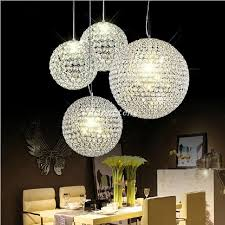 Indoor Chandeliers 2015 New Chandeliers Led Lighting Indoor