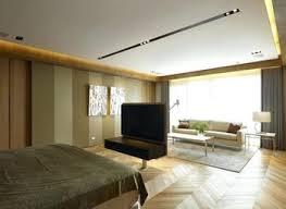 modern built in tv cabinet built in tv cabinet nurani org