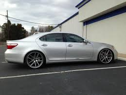 lexus models 2010 lorenzo wl199 titanium gray machined w chrome stainless lip wheels