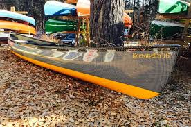 Two Tone Color Schemes by Swift Outdoor Centre 2017 Has Arrived