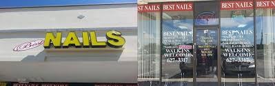nail spa salon solution website free t nails nail florida