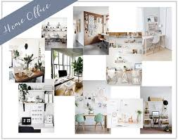we u0027re moving new home decor mood boards u2014 swdsgns