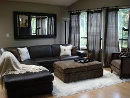 My Living Room Rate My Space Living Room U2013 Modern House