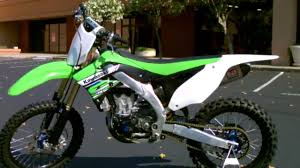motocross race fuel contra costa powersports used 2012 kawasaki kx450f motocross race