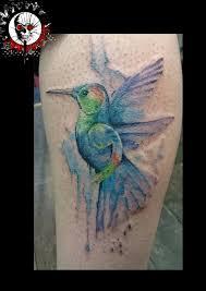 the colour of magic tattoo studio home facebook