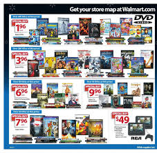 walmart thanksgiving 2014 ads walmart u2013 black friday 2016 doorbusters