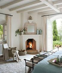 bedroom fireplaces 15 gorgeous fireplaces with mantel for bedroom wall paint colors