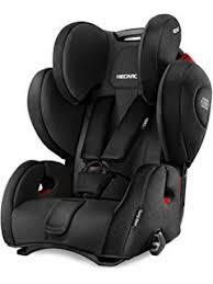 siege auto 123 recaro recaro car seat protector amazon co uk baby