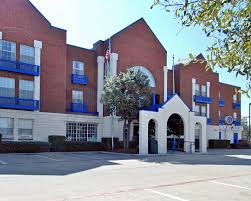 Comfort Inn Plano Tx Comfort Suites Las Colinas Kriya Hotels