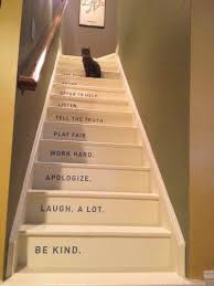 Stairs Quotes by House Rules Step Away From The Screen And Make Something
