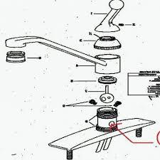 Kitchen Sink Drain Parts Brilliant Inspirational Kitchen Sink Drain Parts Diagram Gl Design