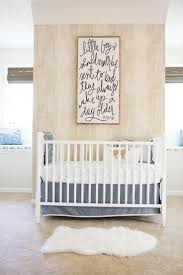 Baby Boys Crib Bedding by 226 Best Crib Bedding Images On Pinterest Cribs Baby Beds And