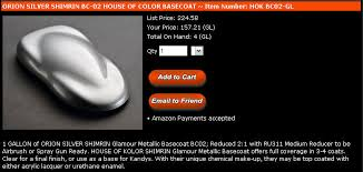 pennock u0027s fiero forum ok paint gurus u0026 experts i need your