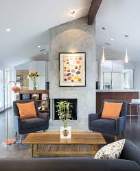 Eclectic Decorating by Modern Eclectic Living Room Ideas 20 Modern Eclectic Living Room