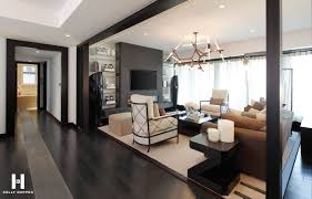 kelly hoppen winfield happy valley hong kong apartment b www