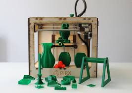 what material should i use for 3d printing 3d printing for