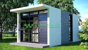 modern house designs and floor plans small modern minimalist house design cool houses bungalow designs
