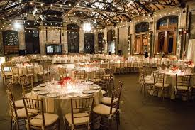 wedding venues on a budget wedding milwaukee wedding venues the ballroom at kimpton