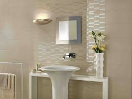 best ideas about bathroom wall coverings pinterest farm bathroom wall coverings decor ideasdecor ideas