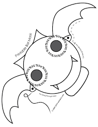 coloring pages halloween masks coloring halloween masks for kids fun for christmas