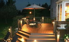 Outdoor Patio Lighting Ideas Pictures Best Outdoor Patio Lighting Ideas