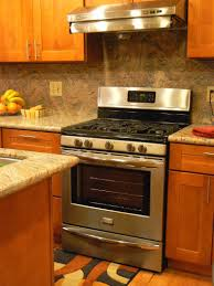 hy kitchen cabinet u0026 stone inc home11251 120th ave ne