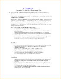 risk management plan template documents and pdfs busines cmerge
